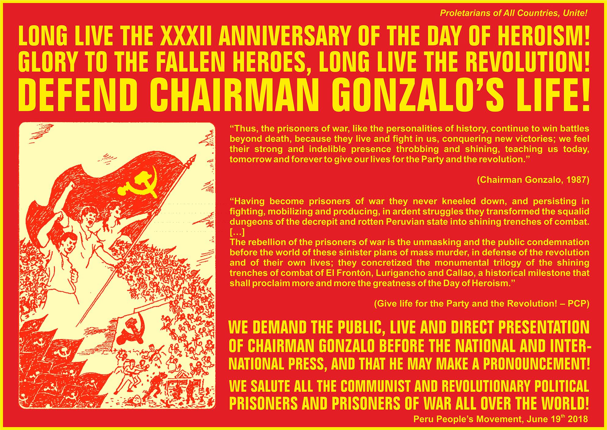 The Website Of Red Sun Magazine Maoism Pcp People S War Mpp